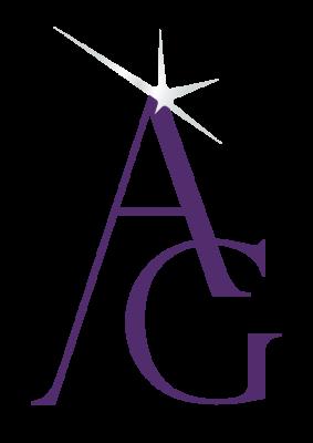 aistarg-ag-violetti-595px-842px-22kb
